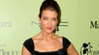 Kate Walsh: