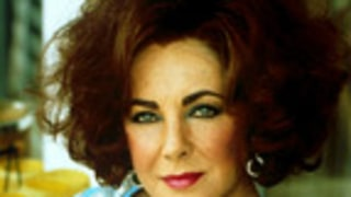 Elizabeth Taylor: More of What You Didn't Know