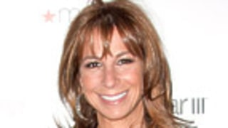 Jill Zarin: NYC Housewives Is