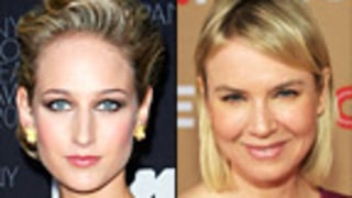 Leelee Sobieski Buys Both Renee Zellweger's NYC Apartments