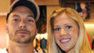 Kevin Federline to be a Dad for Fifth Time!