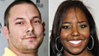 What Shar Jackson Thinks of Kevin Federline's Girlfriend's Pregnancy