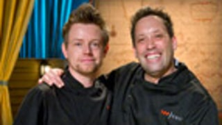 SPOILER! Find Out Who Won Top Chef All-Stars