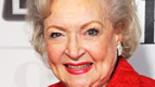 Betty White Gets Her Own Reality Show