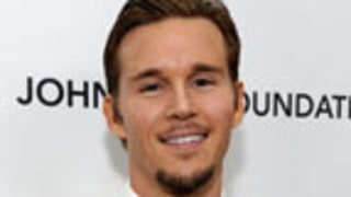 True Blood's Ryan Kwanten Rescues Injured Man Lying in Street
