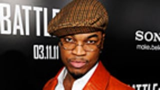 Ne-Yo: Why I Dissed Snooki