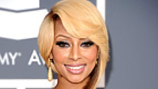 What's In My Makeup Bag?: Keri Hilson