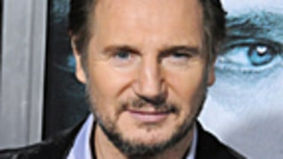 Why Liam Neeson's Hangover 2 Cameo Was Cut