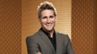 Curtis Stone's 5 Reasons to Watch Top Chef Masters
