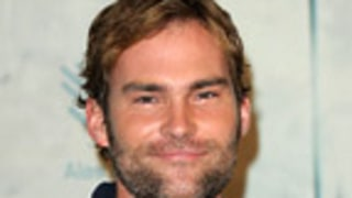 Rep: Seann William Scott Leaves Rehab