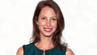 Christy Turlington Discusses Pal Gwyneth Paltrow's Singing Ability
