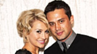 Chelsea Kane: I'm Dating Lauren Conrad's Ex Stephen Colletti