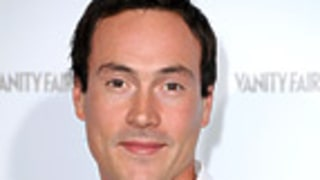 Chris Klein Returns for More American Pie