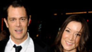 Johnny Knoxville Expecting Baby No. 3!