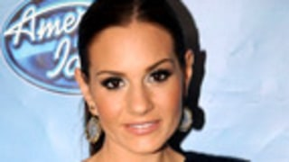 Kara DioGuardi: I Was Molested, Date-Raped