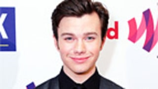 Glee's Chris Colfer Sells TV Pilot to Disney!