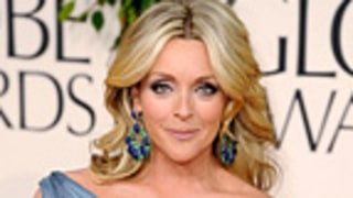 30 Rock's Jane Krakowski Welcomes Baby Boy!