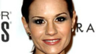 Kara DioGuardi: My Mom Didn't Do Anything to Stop Molestation
