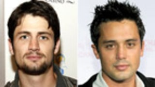James Lafferty, Stephen Colletti Team Up for New Adventure Series