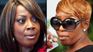 NeNe Leakes Trashes Star Jones in Vicious Apprentice Catfight