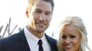 Brad Womack, Emily Maynard: Smoothing Things Over?