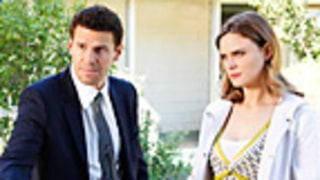 Fox Renews Bones for Seventh Season