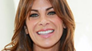 Jillian Michaels to Co-Host Medical Talk Show The Doctors