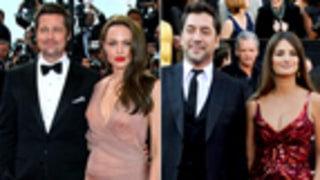 Who Are You Most Excited to See at Cannes?