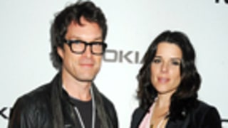 Neve Campbell, John Light Finalize Divorce