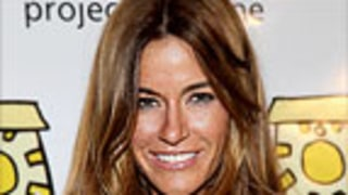 Kelly Bensimon Fears Another Breakdown During Cast Vacation