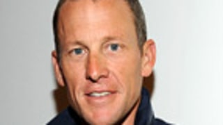 Lance Armstrong Accused of Using Performance Enhancing Drugs