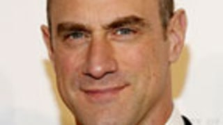 Chris Meloni Leaving SVU?