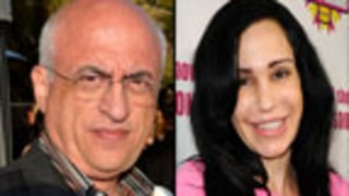 Octomom's Fertility Doctor Loses His License