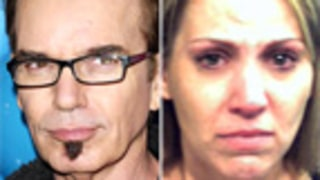 Billy Bob Thornton's Daughter Found Guilty of Manslaughter