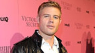 Trevor Donovan Leaves 90210
