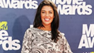 Write a Fashion Police Caption for Jessica Szohr