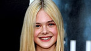 5 Things You Don't Know About Elle Fanning