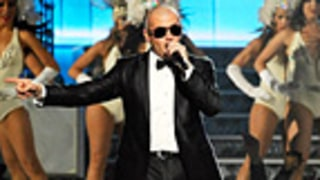Review | Pitbull, Planet Pit