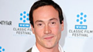 25 Things You Don't Know About Me: Chris Klein