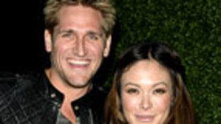 Actress Lindsay Price Is Pregnant!