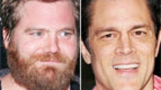 Johnny Knoxville Remembers Ryan Dunn's