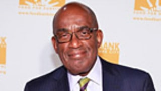 25 Things You Don't Know About Me: Al Roker