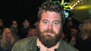 Ryan Dunn's TV Career to Be Highlighted in G4 Network Special