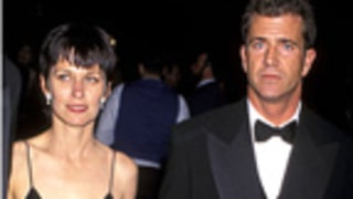 Mel Gibson Settles Divorce Case With Robyn Moore