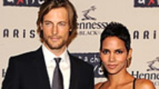 Halle Berry Accuses Ex Gabrel Aubry of Child Neglect