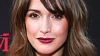 Would You Rock Rose Byrne's Plum Lips?