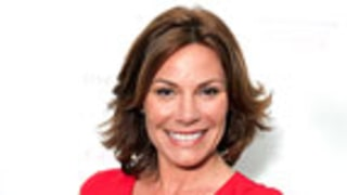 Grade Real Housewives Star Countess LuAnn's New Music Video