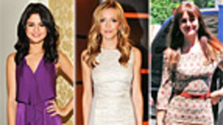 Which Monte Carlo Star Looked the Most Stylish?