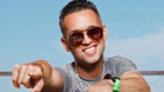 Has The Situation Quit Jersey Shore?