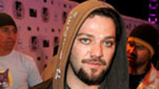 Bam Margera Honors Ryan Dunn With a New Tattoo